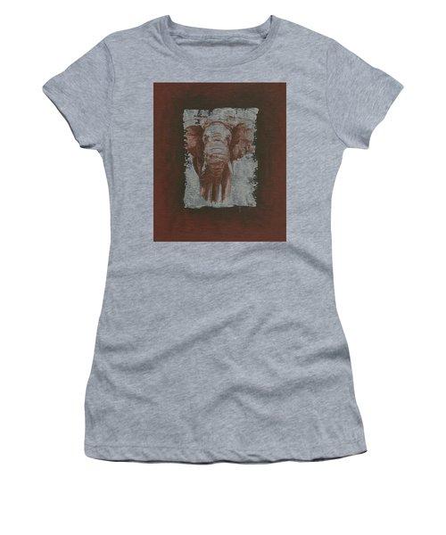 Elephant Women's T-Shirt