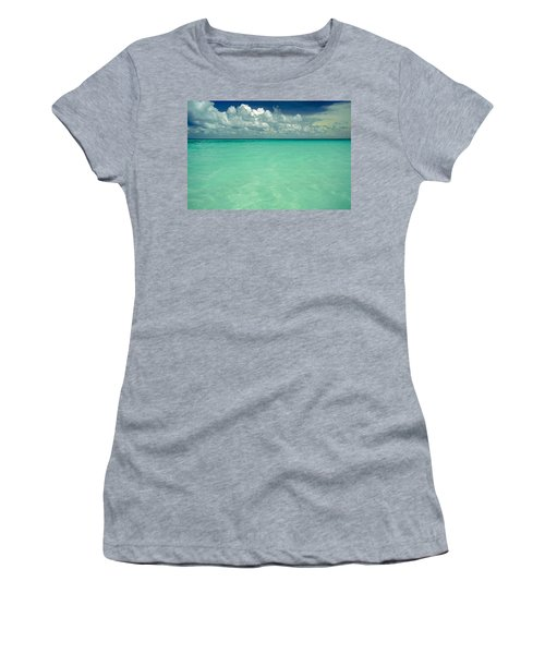 Heaven Women's T-Shirt