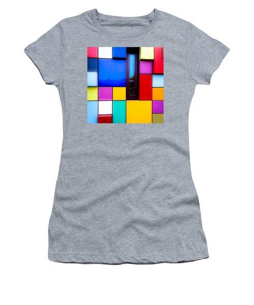Hope You Weekend Is As #fun And Women's T-Shirt