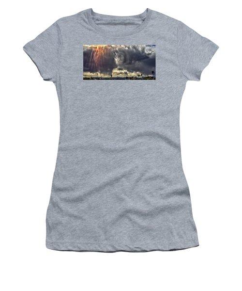 I Am That, I Am Women's T-Shirt