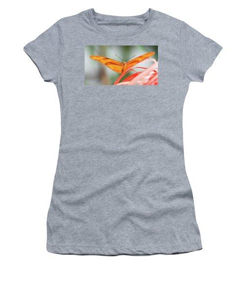 Julia Butterfly Women's T-Shirt