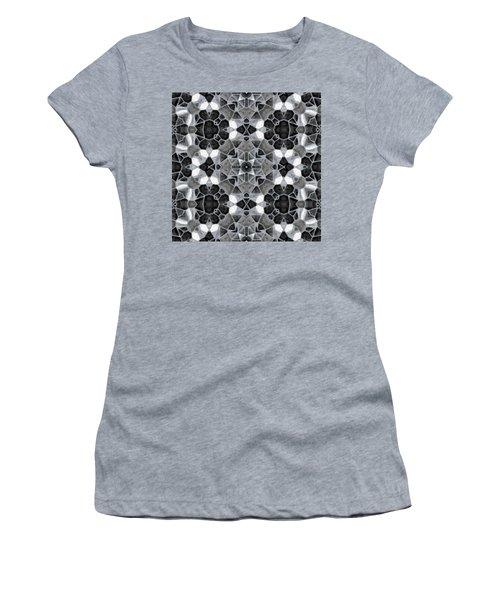 Kaleidoscop Women's T-Shirt
