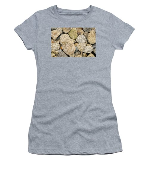 One Fine Day Women's T-Shirt