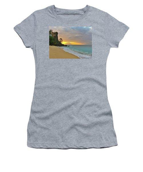 Ray Of Sunshine Women's T-Shirt
