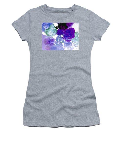 Scent By The Dozen Women's T-Shirt