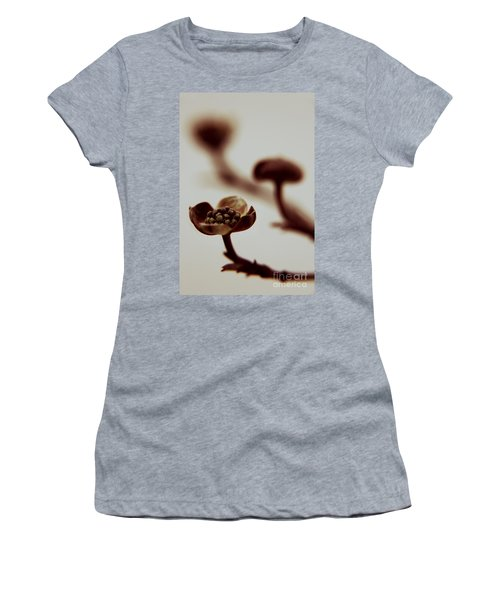 Trilogy Women's T-Shirt