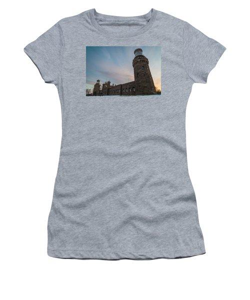 Twinsies Women's T-Shirt