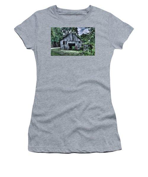Wells Barn 5 Women's T-Shirt