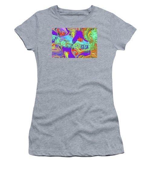 10-31-2015babcdefghijklmnopqrtuvwxyzabcdefghi Women's T-Shirt