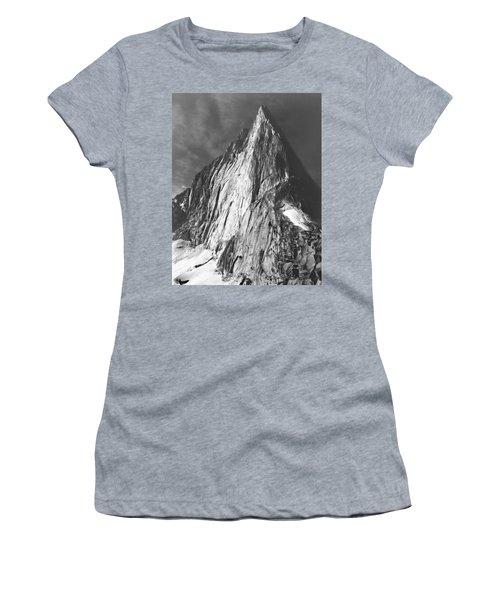 102756 Bugaboo Spire Women's T-Shirt