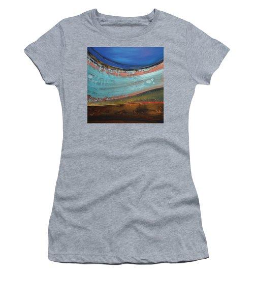 118 Women's T-Shirt