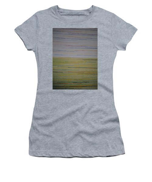 Identity Women's T-Shirt (Junior Cut)