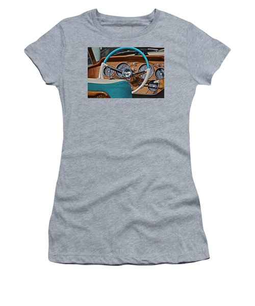 Special Pricing Women's T-Shirt