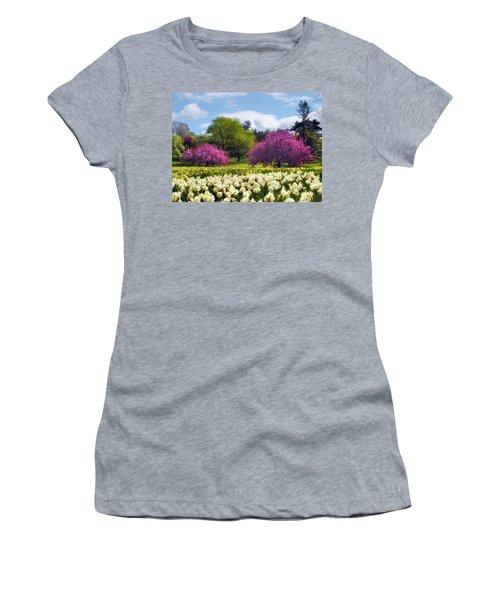 Spring Fever Women's T-Shirt