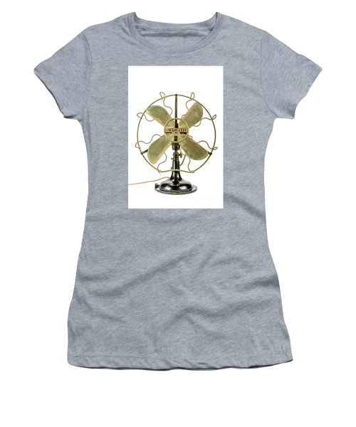 Vintage Fan Women's T-Shirt
