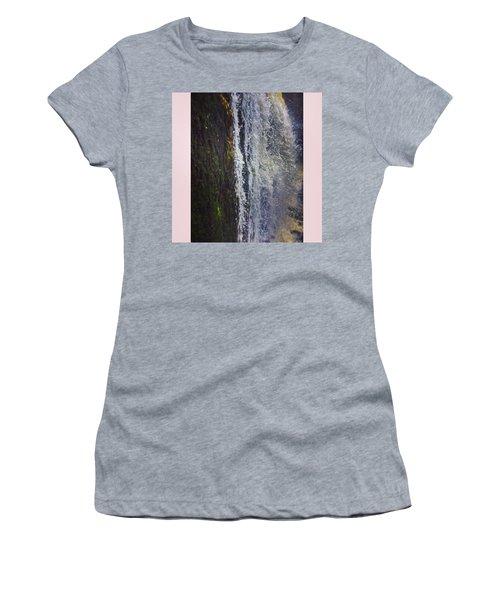 Brecon Beacons Women's T-Shirt