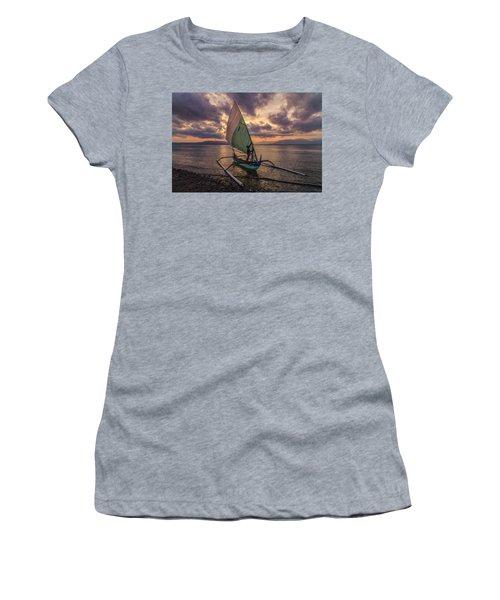Ketapang - Java Women's T-Shirt