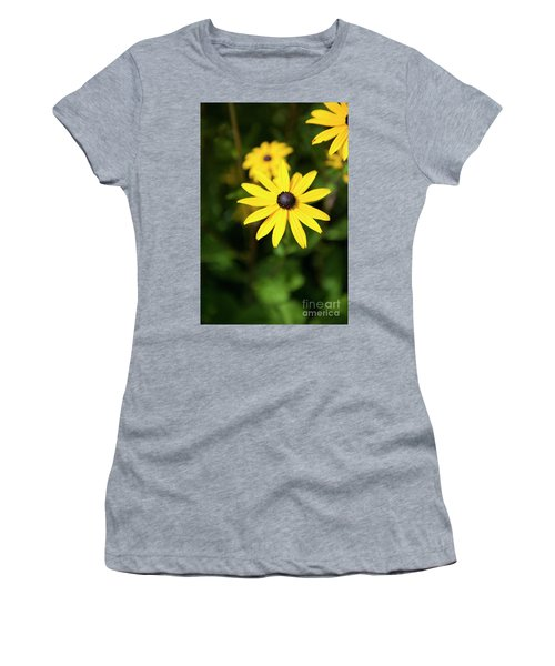 Fine Art Women's T-Shirt