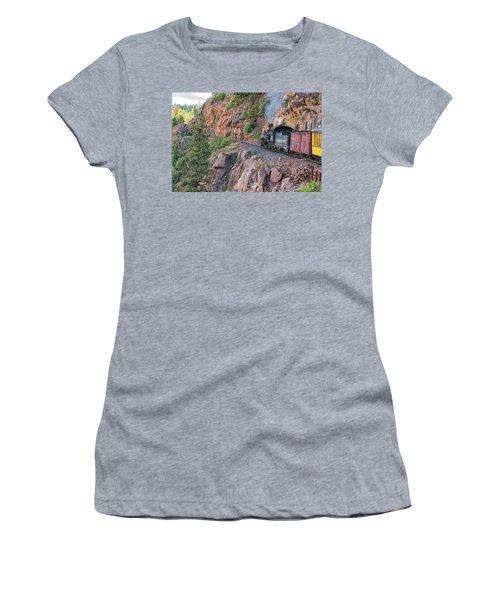 #481 Women's T-Shirt