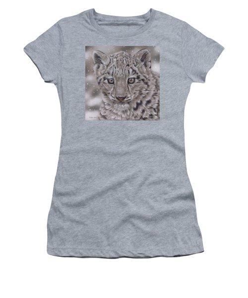 50 Shades Of Grey Women's T-Shirt