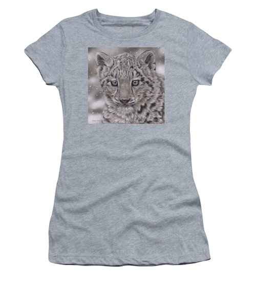 50 Shades Of Grey Women's T-Shirt