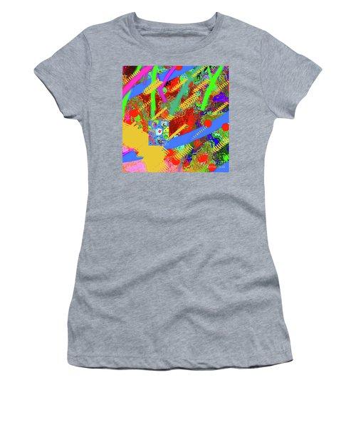 7-18-2015fabcdefghijklmnopqrtuvwxyzabcdefghi Women's T-Shirt
