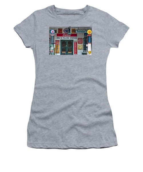 7up Women's T-Shirt