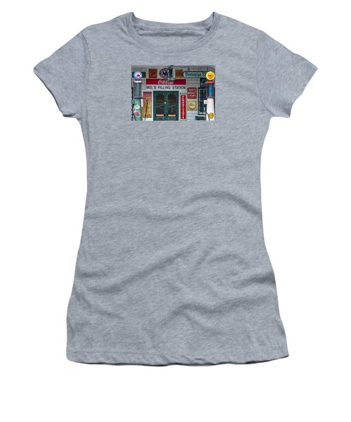 7up Women's T-Shirt