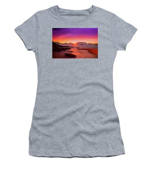 A Far-off Place Women's T-Shirt