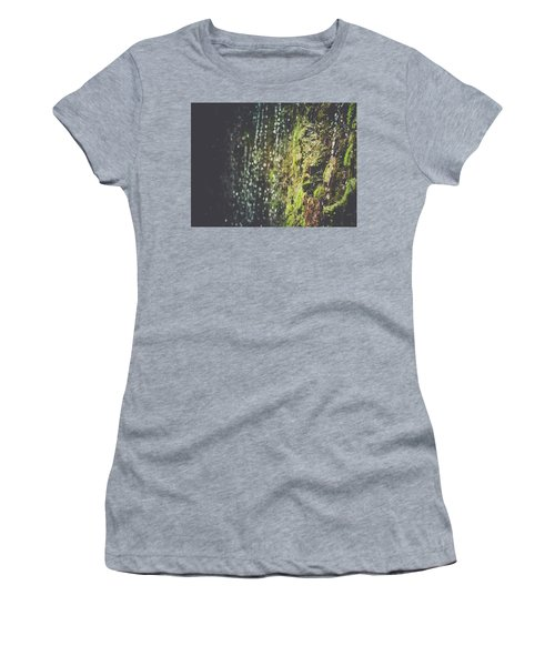 A Flowing Rock Women's T-Shirt