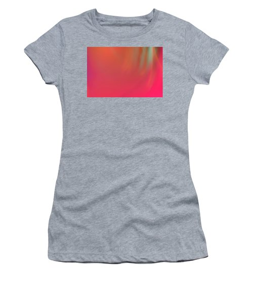 Abstract No. 16 Women's T-Shirt