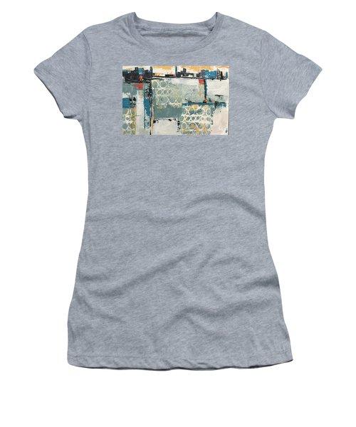 Activity Women's T-Shirt