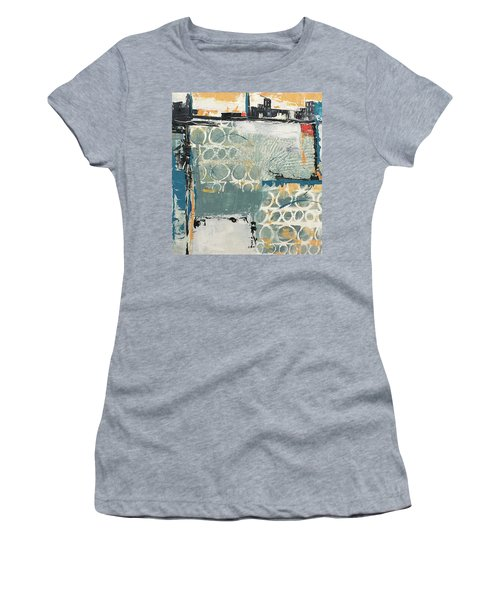 Activity Women's T-Shirt