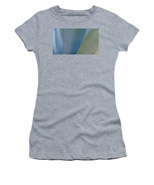 Agave Light Women's T-Shirt