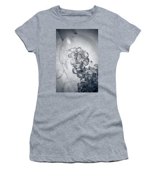 Amber #0703 Women's T-Shirt