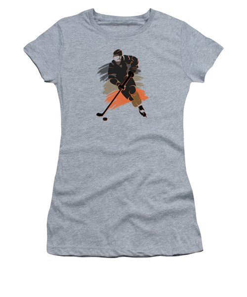 Anaheim Ducks Player Shirt Women's T-Shirt
