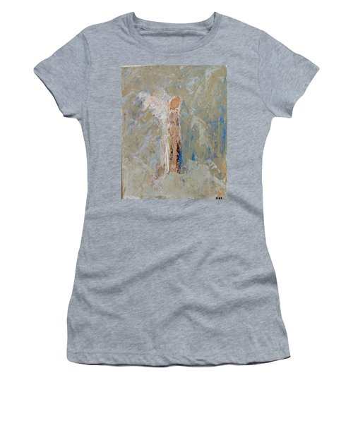 Angel Out Of Nowhere Women's T-Shirt