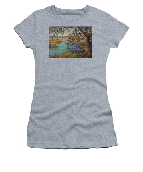 Aroma Women's T-Shirt