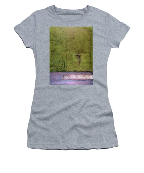 Art Print U5 Women's T-Shirt