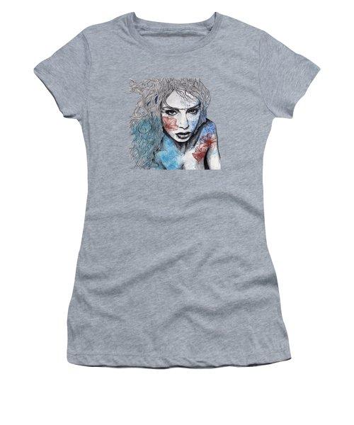 No Hope In Sight Women's T-Shirt
