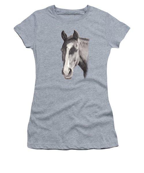 Howdy Women's T-Shirt