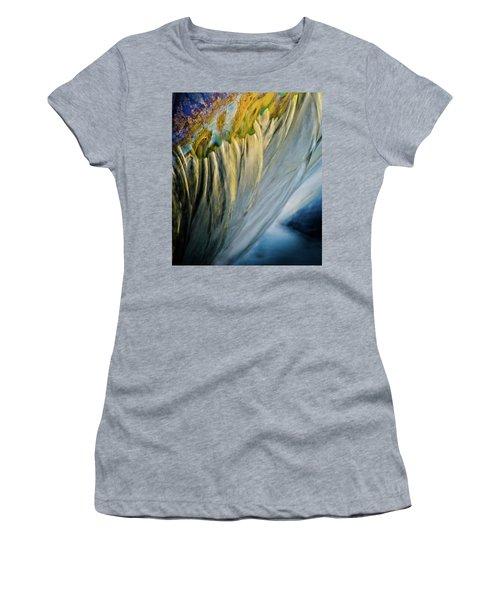 As The Color Runs Women's T-Shirt