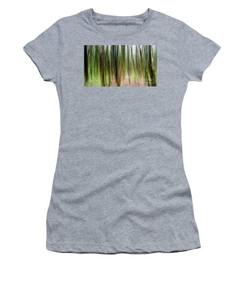 Aurigeno Women's T-Shirt