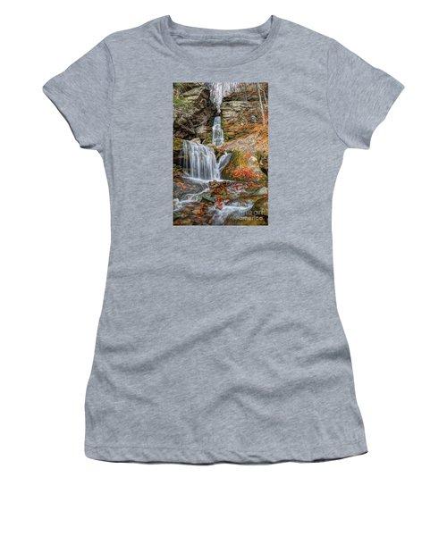 Autumns End Women's T-Shirt