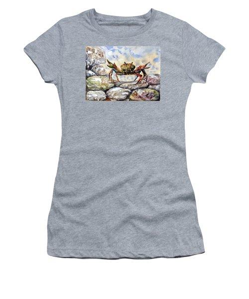 Awaking Women's T-Shirt