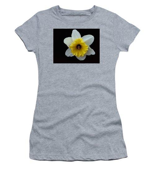 Backyard Flower II Women's T-Shirt