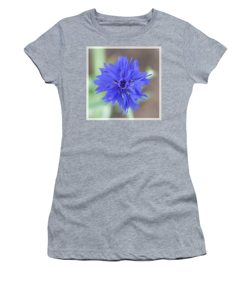 Ballerinas Women's T-Shirt
