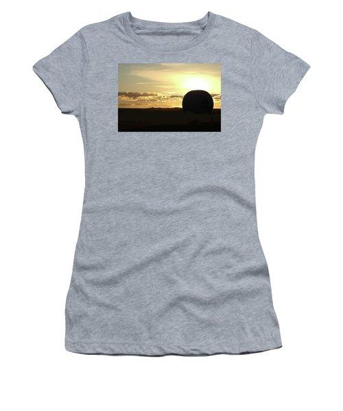 Balloonrise Women's T-Shirt