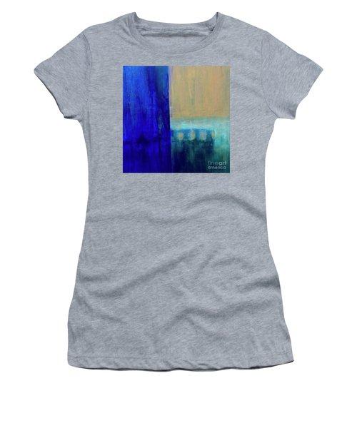 Barbro's Gift Women's T-Shirt