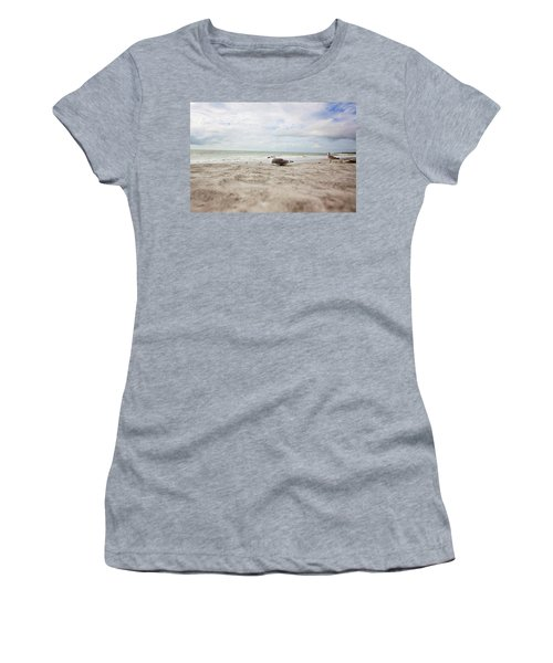 Beach Bum Women's T-Shirt